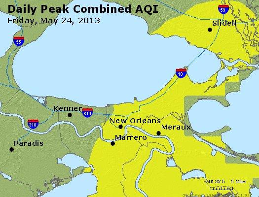 Peak AQI - https://files.airnowtech.org/airnow/2013/20130524/peak_aqi_neworleans_la.jpg