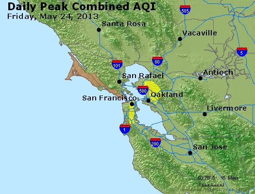 Peak AQI - https://files.airnowtech.org/airnow/2013/20130524/peak_aqi_sanfrancisco_ca.jpg