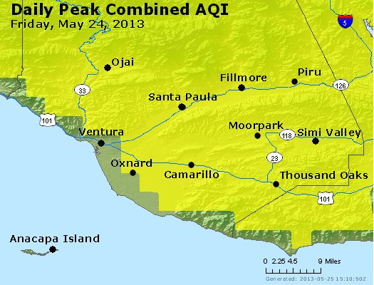 Peak AQI - https://files.airnowtech.org/airnow/2013/20130524/peak_aqi_ventura.jpg
