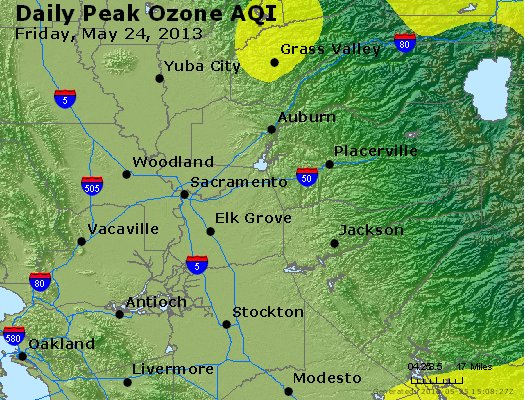 Peak Ozone (8-hour) - https://files.airnowtech.org/airnow/2013/20130524/peak_o3_sacramento_ca.jpg