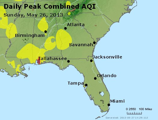 Peak AQI - https://files.airnowtech.org/airnow/2013/20130526/peak_aqi_al_ga_fl.jpg