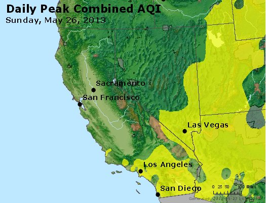 Peak AQI - https://files.airnowtech.org/airnow/2013/20130526/peak_aqi_ca_nv.jpg