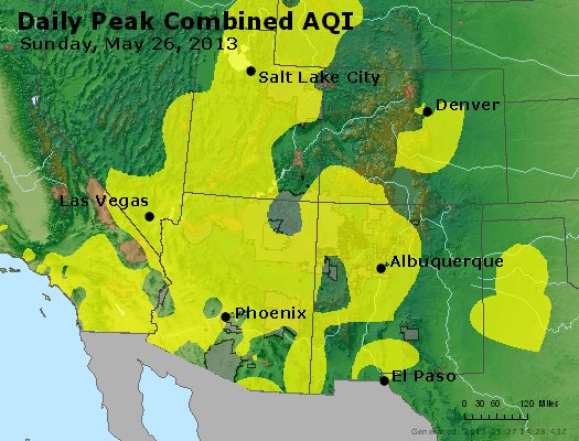 Peak AQI - https://files.airnowtech.org/airnow/2013/20130526/peak_aqi_co_ut_az_nm.jpg