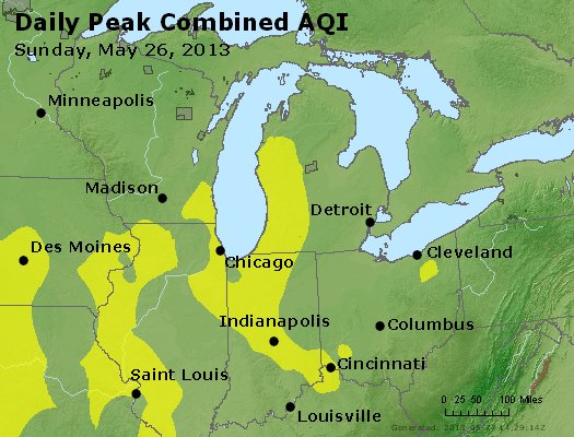 Peak AQI - https://files.airnowtech.org/airnow/2013/20130526/peak_aqi_mi_in_oh.jpg