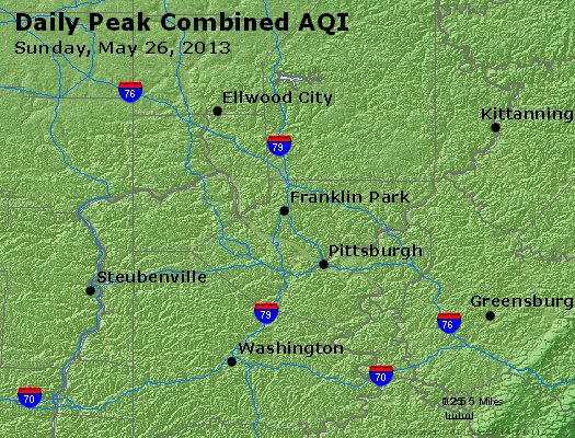 Peak AQI - https://files.airnowtech.org/airnow/2013/20130526/peak_aqi_pittsburgh_pa.jpg