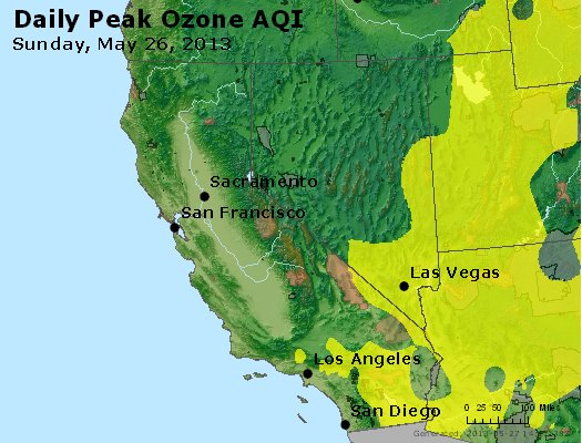 Peak Ozone (8-hour) - https://files.airnowtech.org/airnow/2013/20130526/peak_o3_ca_nv.jpg