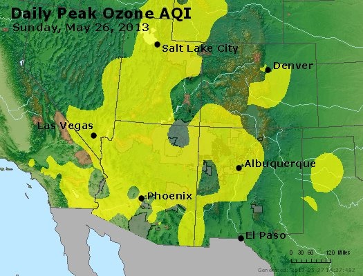 Peak Ozone (8-hour) - https://files.airnowtech.org/airnow/2013/20130526/peak_o3_co_ut_az_nm.jpg