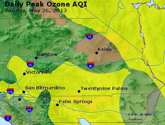 Peak Ozone (8-hour) - https://files.airnowtech.org/airnow/2013/20130526/peak_o3_sanbernardino_ca.jpg