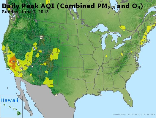 Peak AQI - https://files.airnowtech.org/airnow/2013/20130602/peak_aqi_usa.jpg