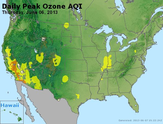 Peak Ozone (8-hour) - https://files.airnowtech.org/airnow/2013/20130606/peak_o3_usa.jpg