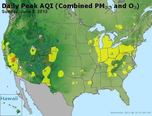 Peak AQI - https://files.airnowtech.org/airnow/2013/20130609/peak_aqi_usa.jpg