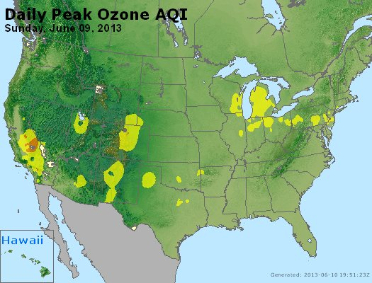 Peak Ozone (8-hour) - https://files.airnowtech.org/airnow/2013/20130609/peak_o3_usa.jpg
