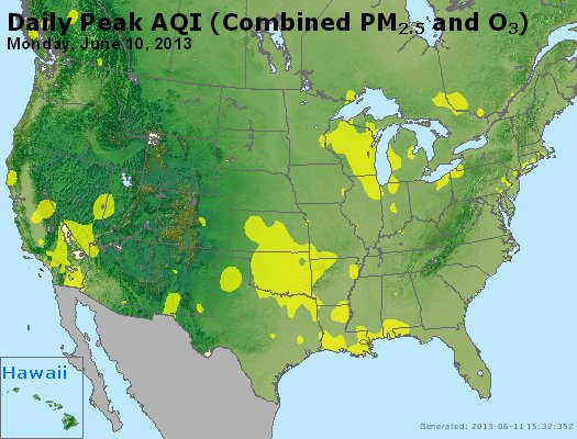 Peak AQI - https://files.airnowtech.org/airnow/2013/20130610/peak_aqi_usa.jpg