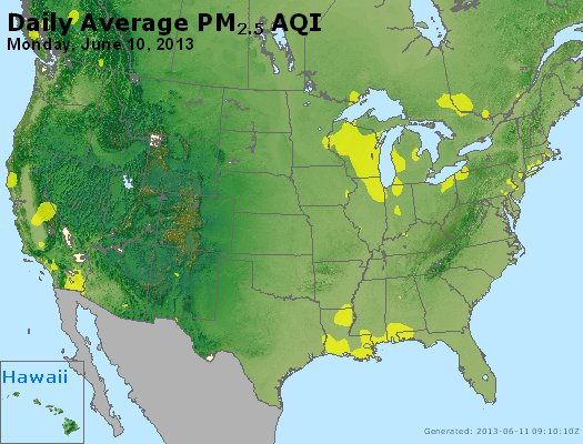 Peak Particles PM2.5 (24-hour) - https://files.airnowtech.org/airnow/2013/20130610/peak_pm25_usa.jpg