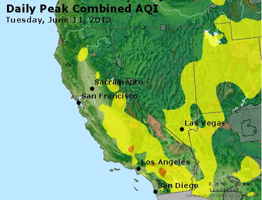 Peak AQI - https://files.airnowtech.org/airnow/2013/20130611/peak_aqi_ca_nv.jpg