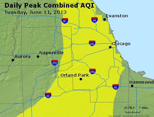 Peak AQI - https://files.airnowtech.org/airnow/2013/20130611/peak_aqi_chicago_il.jpg