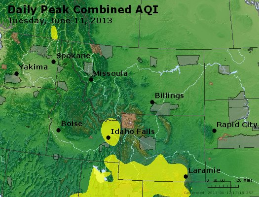 Peak AQI - https://files.airnowtech.org/airnow/2013/20130611/peak_aqi_mt_id_wy.jpg