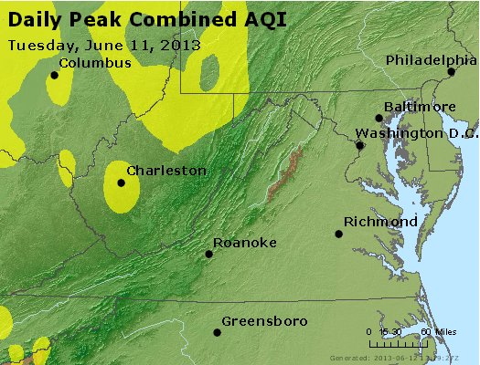 Peak AQI - https://files.airnowtech.org/airnow/2013/20130611/peak_aqi_va_wv_md_de_dc.jpg
