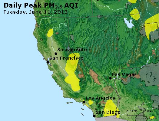Peak Particles PM2.5 (24-hour) - https://files.airnowtech.org/airnow/2013/20130611/peak_pm25_ca_nv.jpg