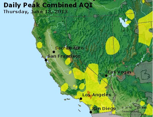 Peak AQI - https://files.airnowtech.org/airnow/2013/20130613/peak_aqi_ca_nv.jpg