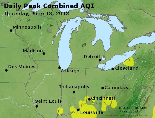 Peak AQI - https://files.airnowtech.org/airnow/2013/20130613/peak_aqi_mi_in_oh.jpg