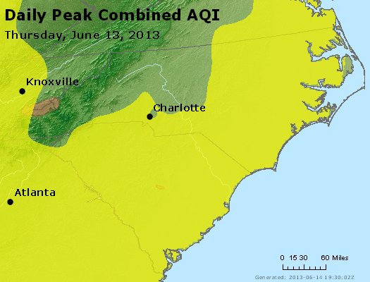 Peak AQI - https://files.airnowtech.org/airnow/2013/20130613/peak_aqi_nc_sc.jpg