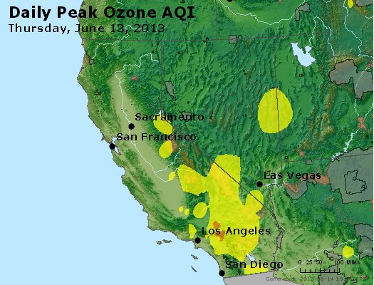 Peak Ozone (8-hour) - https://files.airnowtech.org/airnow/2013/20130613/peak_o3_ca_nv.jpg