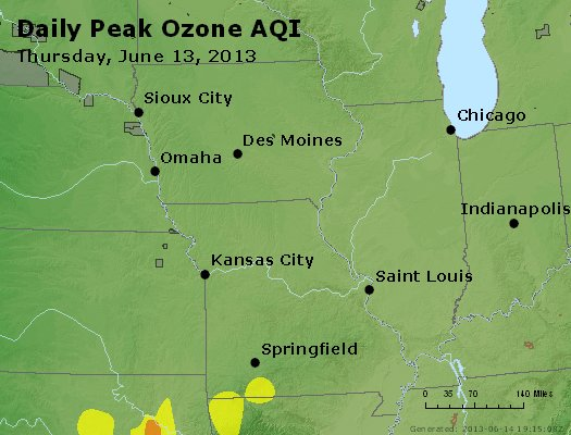 Peak Ozone (8-hour) - https://files.airnowtech.org/airnow/2013/20130613/peak_o3_ia_il_mo.jpg