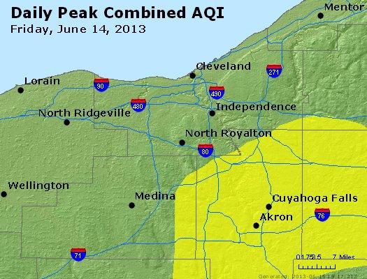 Peak AQI - https://files.airnowtech.org/airnow/2013/20130614/peak_aqi_cleveland_oh.jpg