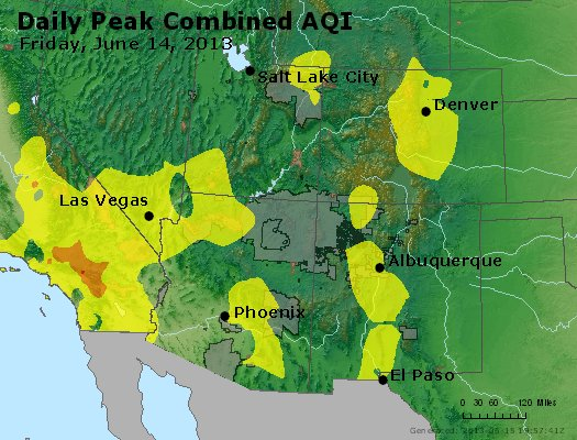 Peak AQI - https://files.airnowtech.org/airnow/2013/20130614/peak_aqi_co_ut_az_nm.jpg