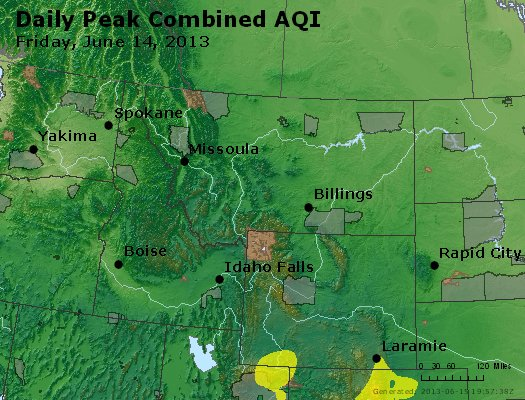 Peak AQI - https://files.airnowtech.org/airnow/2013/20130614/peak_aqi_mt_id_wy.jpg