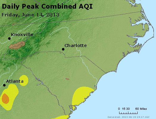 Peak AQI - https://files.airnowtech.org/airnow/2013/20130614/peak_aqi_nc_sc.jpg