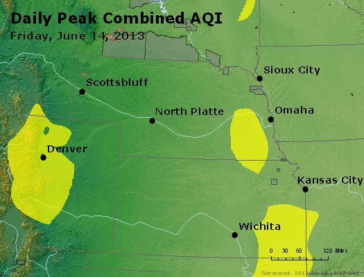 Peak AQI - https://files.airnowtech.org/airnow/2013/20130614/peak_aqi_ne_ks.jpg
