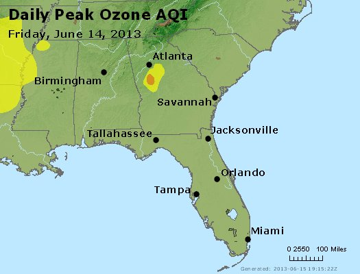 Peak Ozone (8-hour) - https://files.airnowtech.org/airnow/2013/20130614/peak_o3_al_ga_fl.jpg