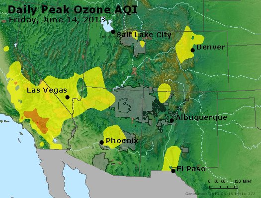 Peak Ozone (8-hour) - https://files.airnowtech.org/airnow/2013/20130614/peak_o3_co_ut_az_nm.jpg