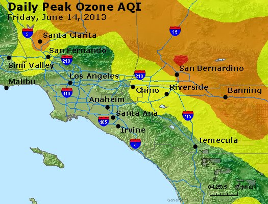 Peak Ozone (8-hour) - https://files.airnowtech.org/airnow/2013/20130614/peak_o3_losangeles_ca.jpg
