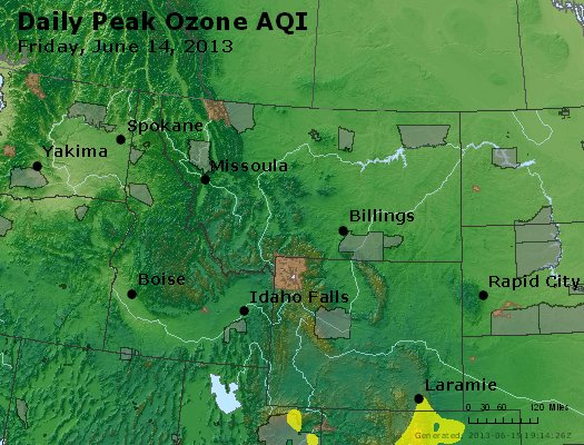 Peak Ozone (8-hour) - https://files.airnowtech.org/airnow/2013/20130614/peak_o3_mt_id_wy.jpg