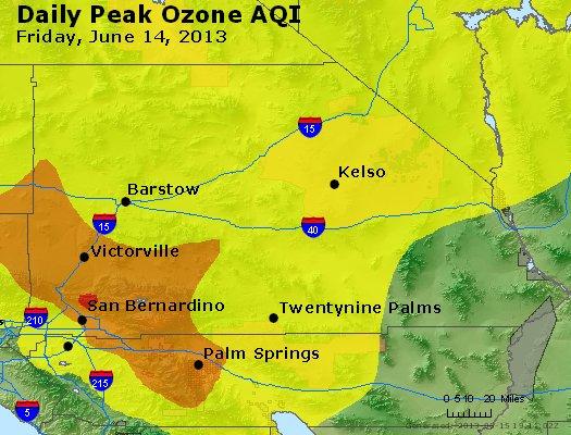 Peak Ozone (8-hour) - https://files.airnowtech.org/airnow/2013/20130614/peak_o3_sanbernardino_ca.jpg