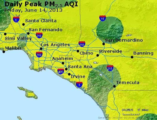 Peak Particles PM2.5 (24-hour) - https://files.airnowtech.org/airnow/2013/20130614/peak_pm25_losangeles_ca.jpg