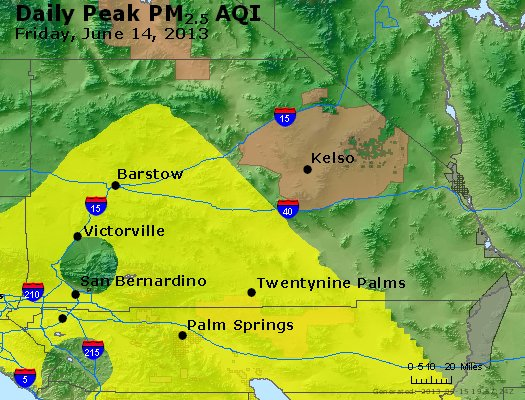 Peak Particles PM2.5 (24-hour) - https://files.airnowtech.org/airnow/2013/20130614/peak_pm25_sanbernardino_ca.jpg