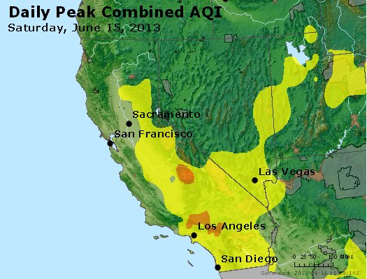 Peak AQI - https://files.airnowtech.org/airnow/2013/20130615/peak_aqi_ca_nv.jpg