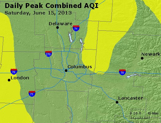 Peak AQI - https://files.airnowtech.org/airnow/2013/20130615/peak_aqi_columbus_oh.jpg