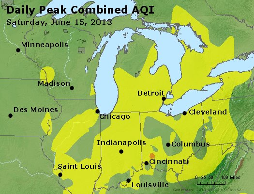 Peak AQI - https://files.airnowtech.org/airnow/2013/20130615/peak_aqi_mi_in_oh.jpg
