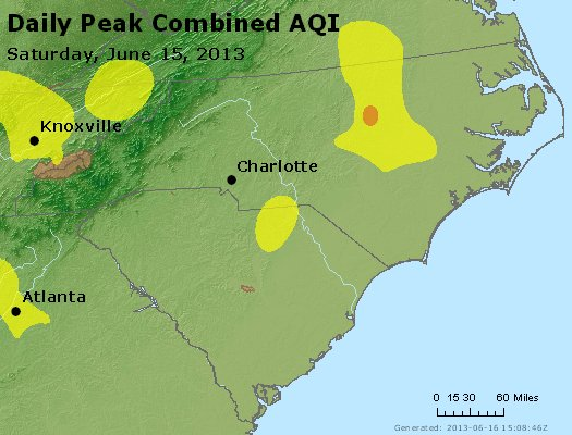 Peak AQI - https://files.airnowtech.org/airnow/2013/20130615/peak_aqi_nc_sc.jpg