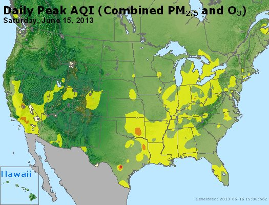 Peak AQI - https://files.airnowtech.org/airnow/2013/20130615/peak_aqi_usa.jpg