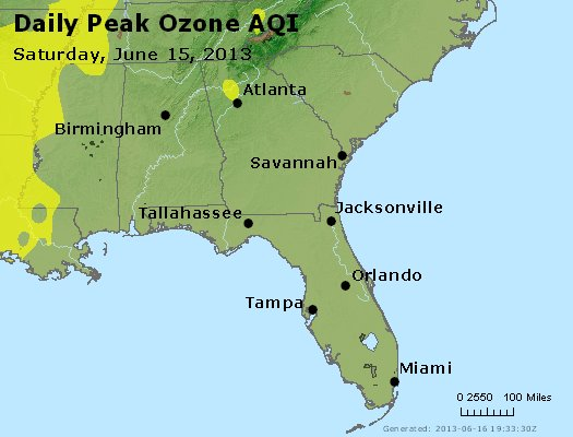 Peak Ozone (8-hour) - https://files.airnowtech.org/airnow/2013/20130615/peak_o3_al_ga_fl.jpg