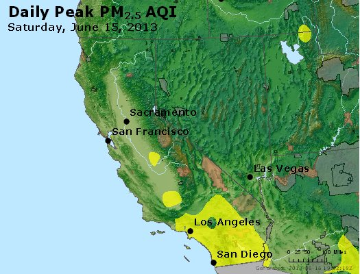 Peak Particles PM2.5 (24-hour) - https://files.airnowtech.org/airnow/2013/20130615/peak_pm25_ca_nv.jpg