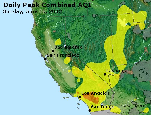 Peak AQI - https://files.airnowtech.org/airnow/2013/20130616/peak_aqi_ca_nv.jpg