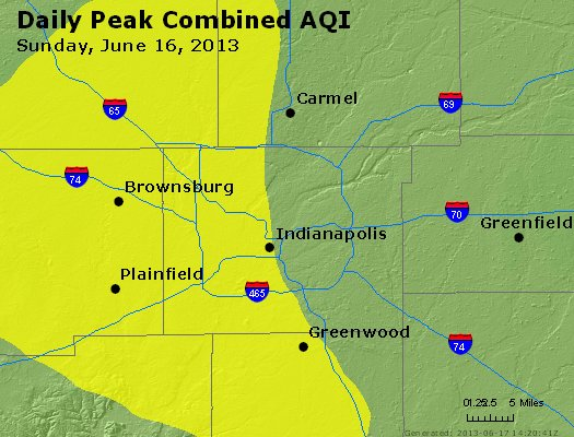 Peak AQI - https://files.airnowtech.org/airnow/2013/20130616/peak_aqi_indianapolis_in.jpg