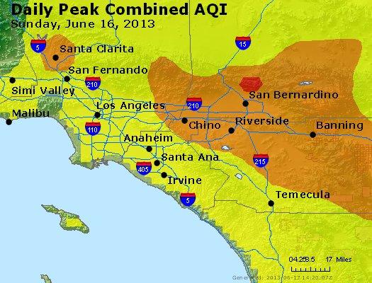 Peak AQI - https://files.airnowtech.org/airnow/2013/20130616/peak_aqi_losangeles_ca.jpg